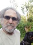 Roland, 58  , Hilo