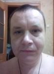 Oleg, 35  , Ulyanovsk