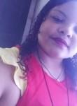 Bruna, 19  , Ananindeua