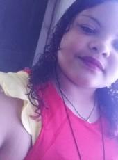 Bruna, 19, Brazil, Ananindeua