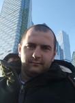 Antoni, 30, Moscow