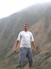 Ruslan, 42, Kyrgyzstan, Bishkek
