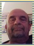 Greg, 53  , Columbus (State of Ohio)