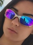 MARIA EDU, 18  , Maringa