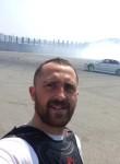 Andrey, 33  , Shibata