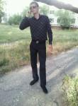 Aleksandr, 18  , Kizlyar