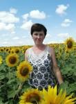 Ekaterina, 37, Lipetsk