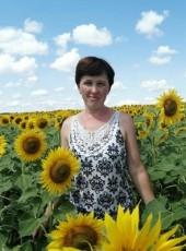 Ekaterina, 36, Russia, Lipetsk