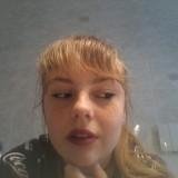 Olgaboklan, 22  , Mori