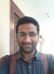 sri harsha, 24  , Amalapuram