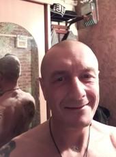 Mikhail, 44, Russia, Tambov