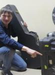 Georgiy, 29  , Kemerovo