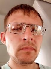 dmitriy, 32, Russia, Belovo