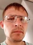 dmitriy, 32  , Belovo