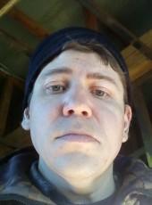 Aleks, 44, Russia, Rasskazovo
