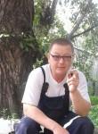 Kolya, 48  , Sretensk