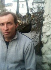 Stas , 41, Ukraine, Kiev