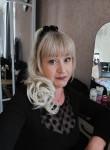 Alena, 46  , Nizhniy Novgorod