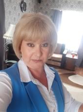Alena, 46, Russia, Nizhniy Novgorod