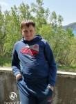Andrey, 28  , Dalnegorsk