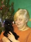 Irina, 53, Zhytomyr
