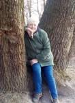 Irina, 52, Zhytomyr