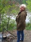 Irina, 51, Zhytomyr
