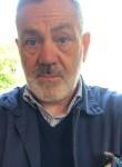 Marek Rollins, 60  , Minsk