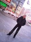 Konstantin, 54, Vladivostok