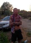 Danil, 36  , Belgorod
