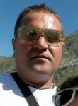Slabu, 46  , Fogarasch