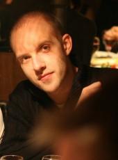 Oleg, 37, Russia, Saint Petersburg