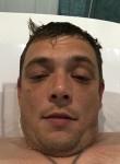 Vladimir, 35  , Saky