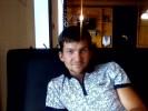 Vitalik, 22 - Just Me Photography 1