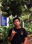 irfan labib, 19, Kediri