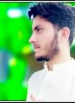 Jawad_j4n , 18, Akora