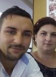 Catalin, 27  , Marginea
