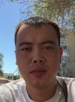 Darkhan, 30  , Botosani
