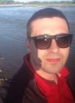 kos, 35, Rostov-na-Donu