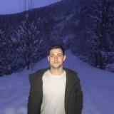 ben, 29  , Kalyny