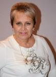 Nastya, 50  , Krasnoyarsk