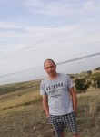 Revv5n, 79  , Bazarnyy Karabulak