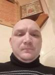 Zakhar Kh, 38  , Yaroslavl