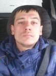 Seryega, 25  , Balashov
