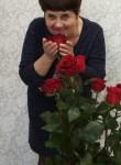 Lidiya, 61  , Omsk