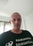 Remigijus, 40  , Helsinki