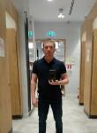 Vadim, 48  , Moscow