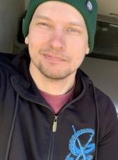Dmitriy, 30, Russia, Pyatigorsk