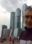 Yaroslav, 34, Donetsk