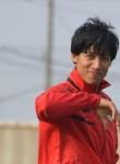 حامد, 18  , Az Zubayr